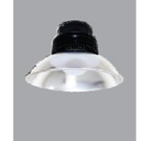 Đèn led công nghiệp 120W SDRP120 Duhal
