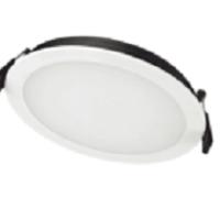 Đèn Downlight đổi màu PRDMM157L12/CCT Paragon